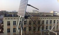 solar_tracker.jpg