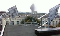 solar_trackery.jpg