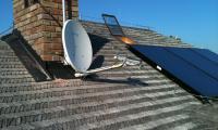 antena1.jpg