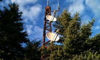 antena10.jpg