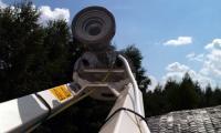 antena4.jpg