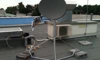 antena6.jpg