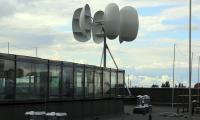 turbina_wiatrowa2.jpg
